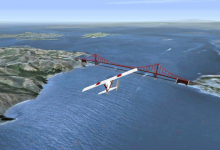 Flight Unlimited II