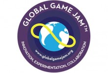 Global Game Jam 2015 Postmortem