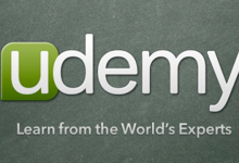 For my fellow Udemy Instructors - Places to post coupons!